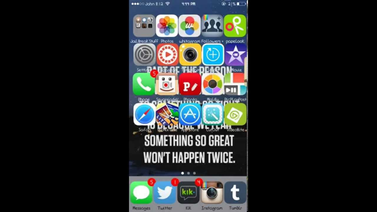 FreeApps Download, Free Windows, iPhone & iPad, Android ...