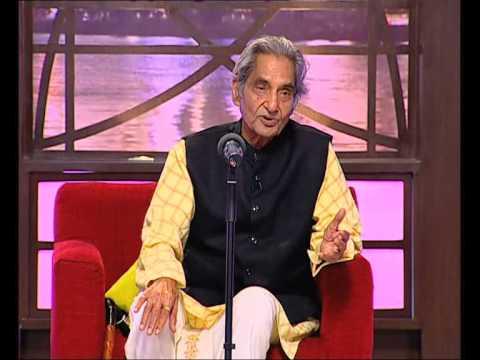 Gopal Das Niraj | Bahut Khoob