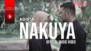Adista - Nakuya