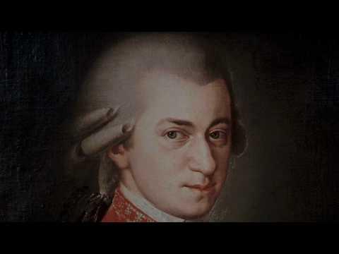 Simone Kermes : Aria Di Bravura (Ma Che Vi Fece, Mozart: K.368)