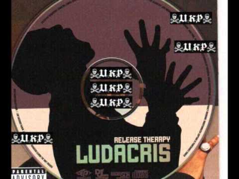 ludacris ultimate satisfaction (veDa dubz)