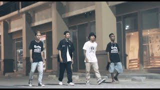 Download Timor Root'z - homoRAPiens (Official Music Video)