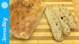 """Пшеничный хлеб на закваске  """"Подольский"""""""