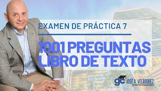 Examen de Practica 7