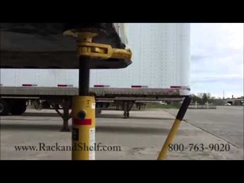 trailer-stabilizer-jack---800-763-9020