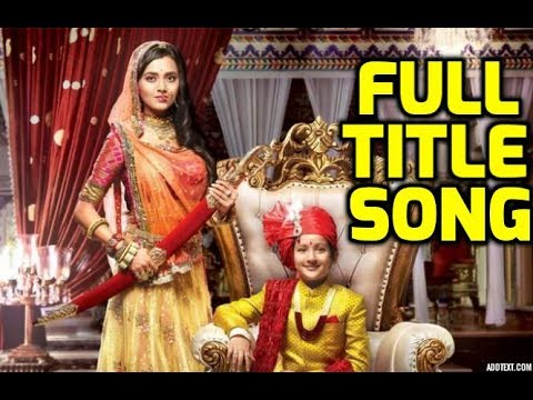 Pehredaar Piya Ki Full Title Song - Sony TV