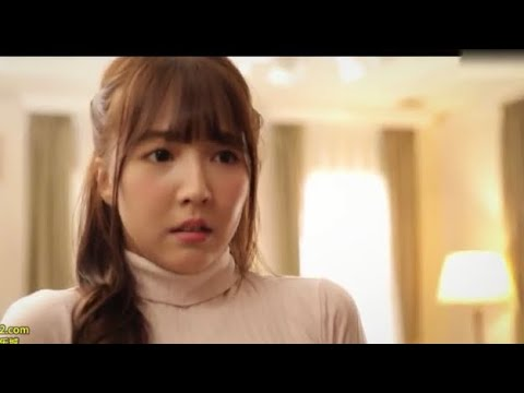 The girl japan cute |Japanese AV Movie Xnxx apetube