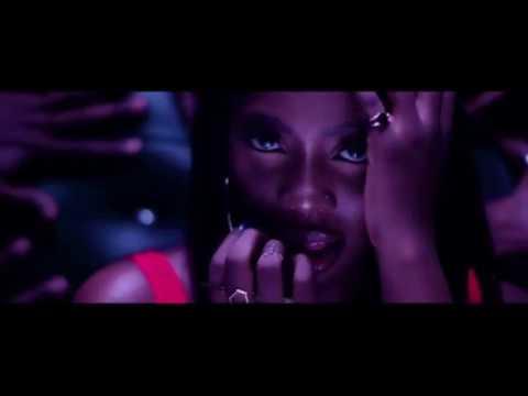 Naija Afrobeat Video Mix 2018 Vol.1 -- D'Jyks