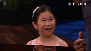 See Why This 9-Year-Old Is Being Called A Piano Prodigy