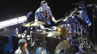 U2 July 10, 2015 2: The Electric Co. - Boston MA [Full Show]
