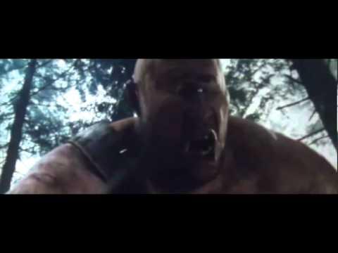 La furia dei titani - Ciclope blasfemo
