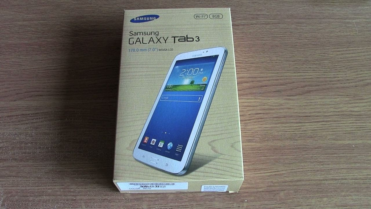 Samsung 7 galaxy tab 3 review : La car show discount coupons