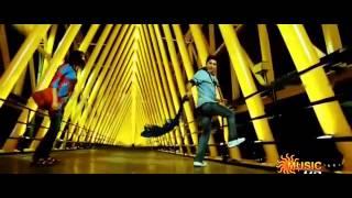 Naan Ee video song