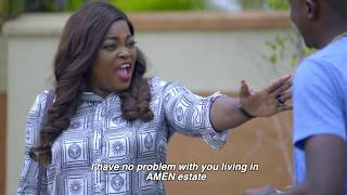 Jenifa's diary Season 14 Episode 9 - Latest 2019 Nollywood TV Series on SceneOneTV App