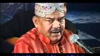 haji-maqbool-ahmed-sabri-sings-ghunghroo-toot-gayay-original-flv