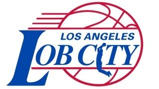 """Lob City"" Remix 2013 March Mashup by dj steve porter"