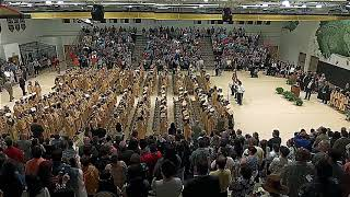 GHS 2018-2019 Graduation