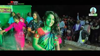 Ritay Mese Banam Raha Do || Pratima || New Santali Fansan Video Song 2020