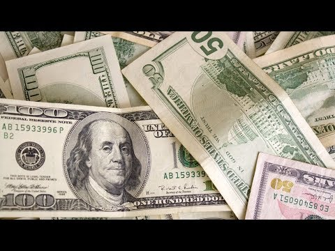 الخزانة الأمريكية تكشف الشخصيات الرئيسية المسؤولة عن تمويل داعش حول العالم  - 19:55-2019 / 4 / 17