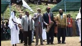 The Third Papuan People