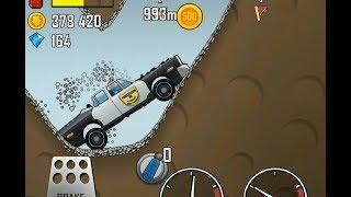 Hill Clingimb Racing Android GamePlay fun Game