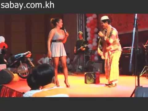 Khmer Comedy from Sabay.mp4