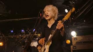 そこに鳴る / 掌で踊る【LIVE】「complicated system」初回限定盤DVD収録