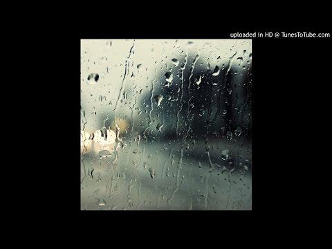 Stefan Biniak - Tears (feat. Stine Grove)