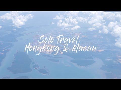 solo-travel- -hongkong-dan-macau-bulan-juli-2019- -part-i