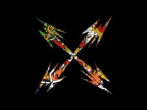 Various Artists - Brainfeeder X [Full Album]