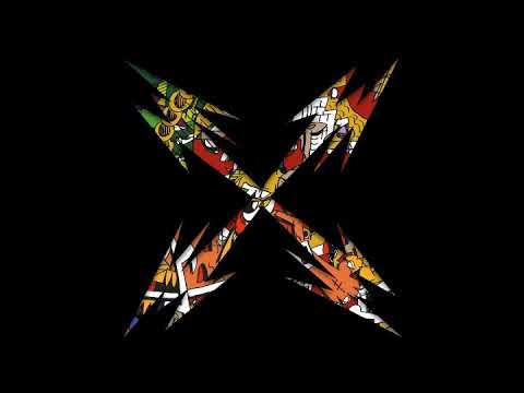 Various Artists - Brainfeeder X [Full Album]