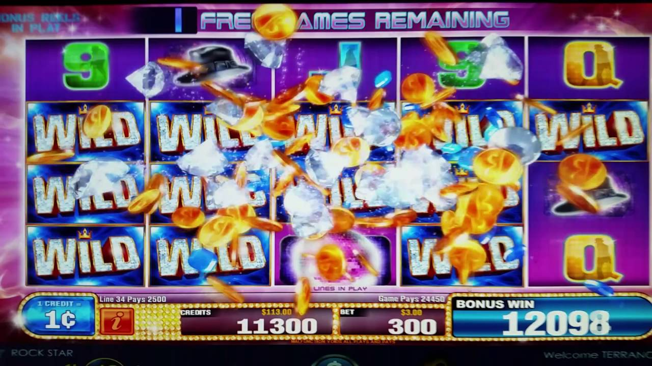 Spiele Dads Day In - Video Slots Online