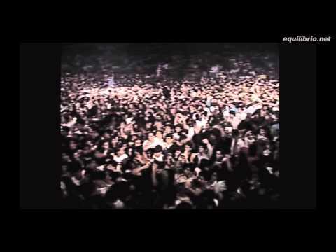 #MemoriaRock Fito Páez en el Poliedro de Caracas (1990)