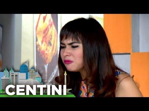 Centini Episode 8 - Part 5