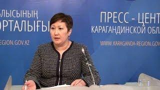 Куда жаловаться, если в школах Караганды и области происходит принудительный сбор денег?(, 2013-12-19T18:19:44.000Z)