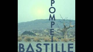 Bastille - Pompeii (Instrumental with hook)