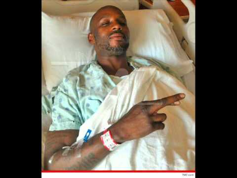 the truth behind the DMX drug overdose