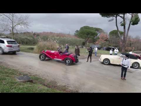 Rijden in de Bentley van Max Verstappen. VLOG #144