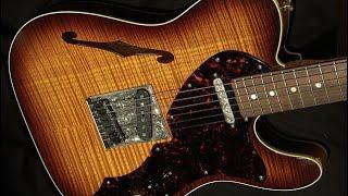 Sad Slow Blues Backing Track in B minor   SZBT 775