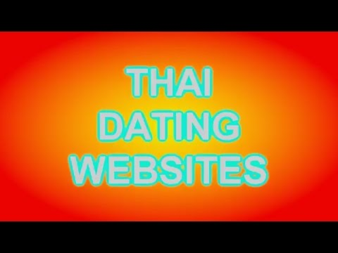dating agency contact number