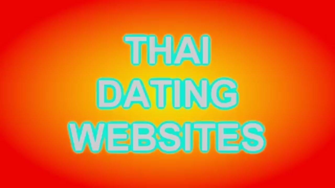 Dating websites tips