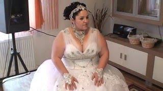 svadba simona a ivan smižany