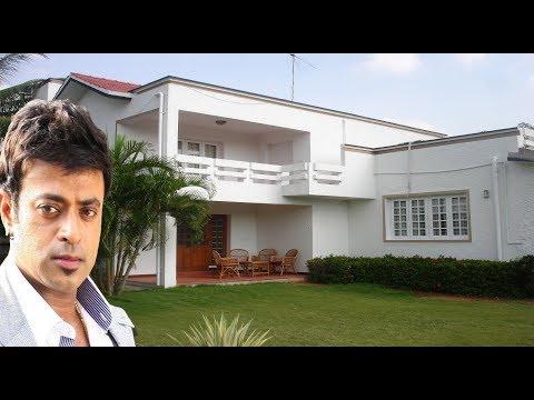 Riyaz Khan Luxury Life | Net Worth | Salary | Business | Cars | House |Family | Biography