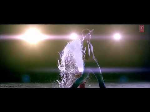 ' Habibi ' Full Video Song by Rahat Fateh Ali Khan ft. Salim Sulaiman 2014 - HD 1080p