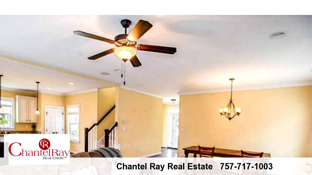 Property for sale 500 colonel byrd st chesapeake va 23323 youtube property for sale 500 colonel byrd st chesapeake va 23323 chantel ray aloadofball Gallery