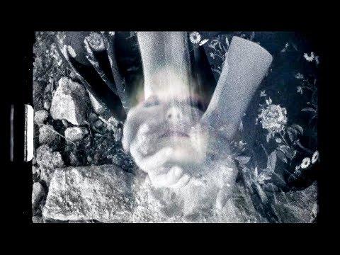 Obok - feat. Holak [UKM 064]