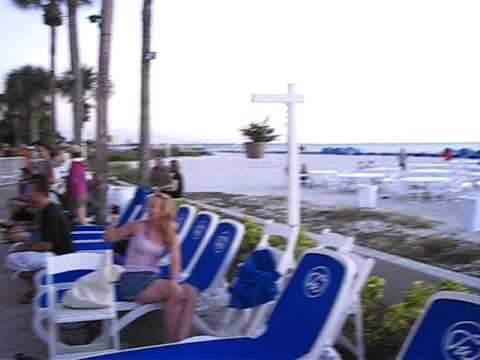 Beach Party - Tampa Bay Classic