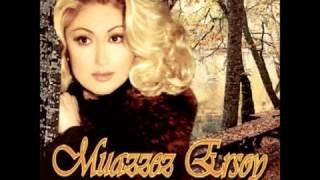 Download MUAZZEZ ERSOY DUYDUM Kİ UNUTMUŞSUN MP3 song and Music Video