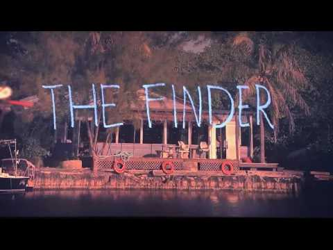 The Finder theme song