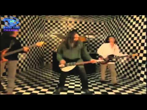 Bima Band - Dua Hati ( MV Original 1998)